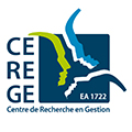 cerege-quadri-logo 120_120